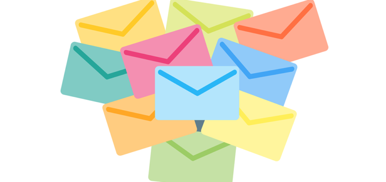 Email marketing como herramienta de ventas