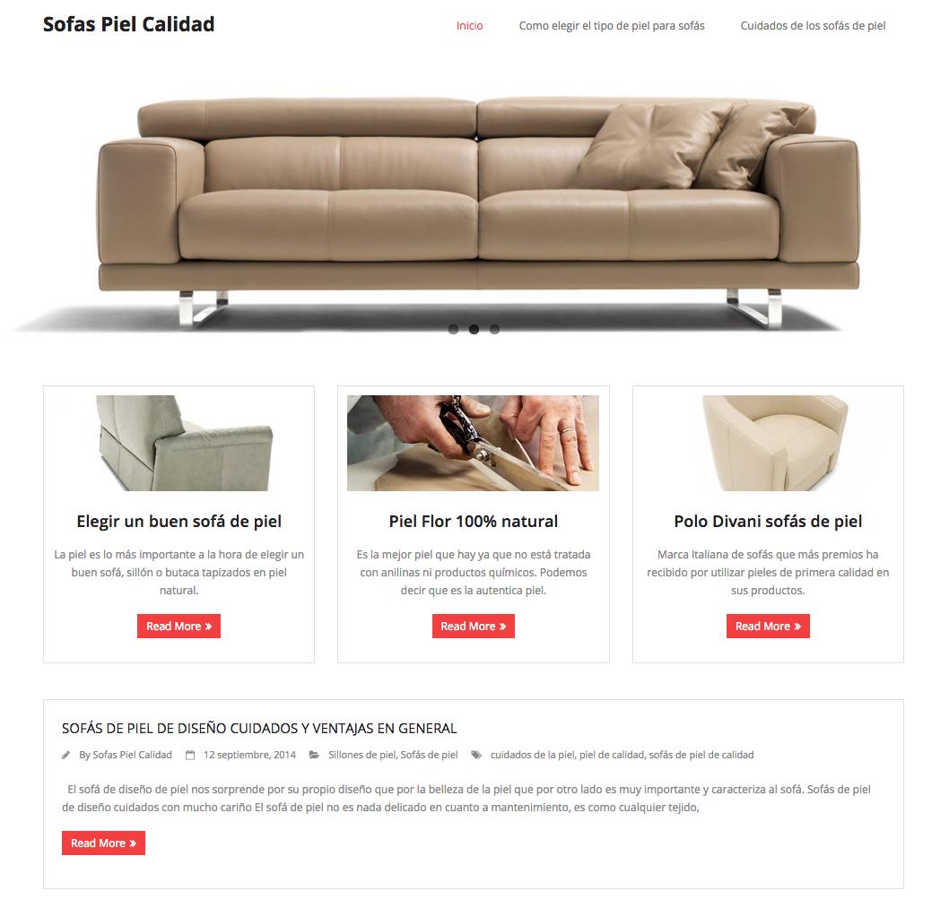 Marcas de sofas de piel free sof piel marrn with marcas - Marcas de sofas de piel ...