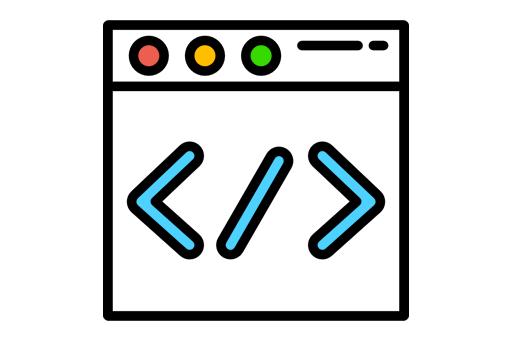 Programadores web y Desarrolladores experimentados