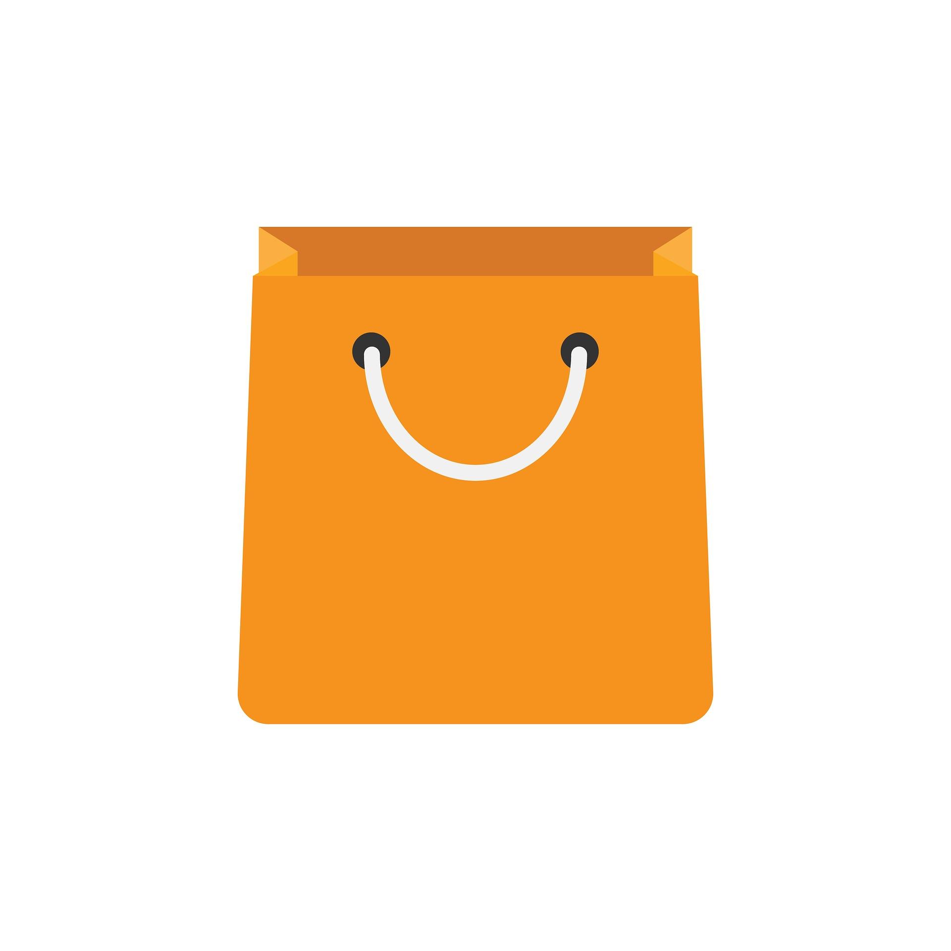 Diseño tiendas online Barcelona e-commerce