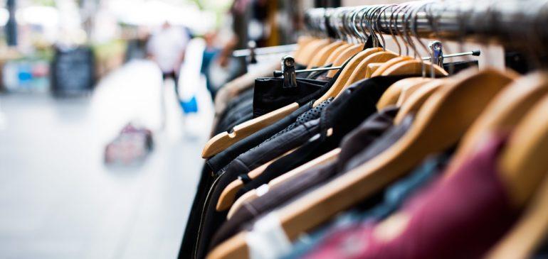 Diseño de tiendas online en Valencia: Como vender online