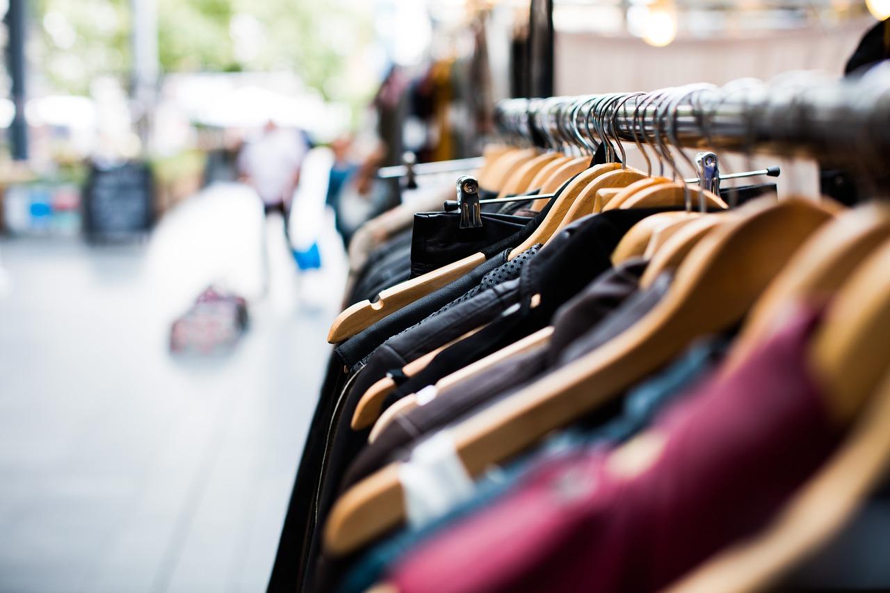 Diseño de tiendas online Valencia