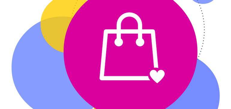 Haz funcionar tus tiendas online Madrid con un diseño web adecuado