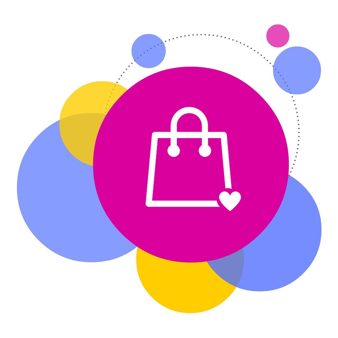Diseño de tiendas online Madrid