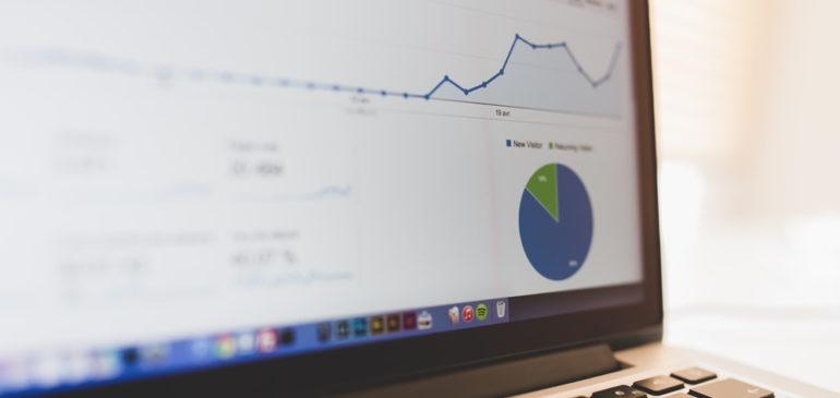 Empieza con el marketing online Madrid
