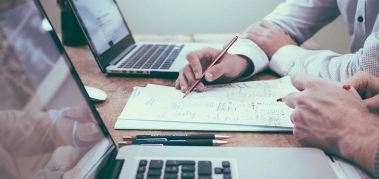 Qué hace y como puede ayudarte la consultora tecnológica marketdoo