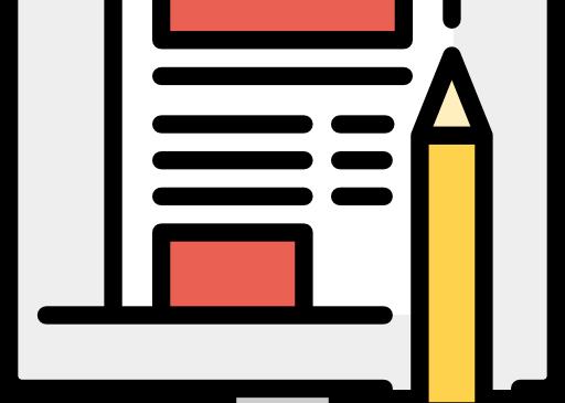 Blogging ¿Por qué es necesario para que un negocio tenga éxito?