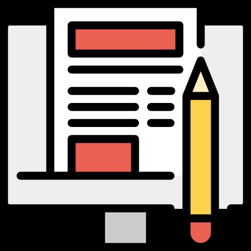 Blogging. Blog Para Empresas