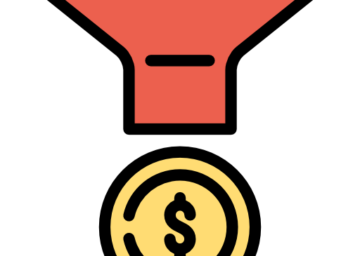 Cómo construir un embudo de ventas online en 4 pasos