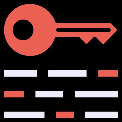 Palabras Clave - Keywords