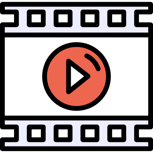 Video Marketing Personalizado