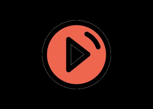 Consejos para conseguir visitantes desde YouTube